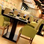 Ресторан Тапас Марбелья - фотография 2