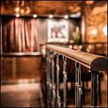 Ресторан Z Бульвар - фотография 5