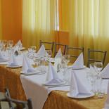 Ресторан Подсолнухи - фотография 1