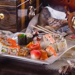 Ресторан Черное море - фотография 3