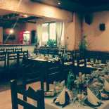 Ресторан Тары-бары - фотография 4