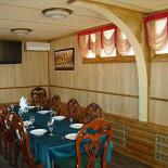 Ресторан Фруктовый сад - фотография 4