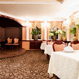 Ресторан Александр - фотография 6