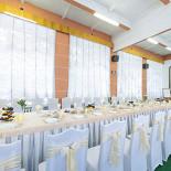 Ресторан Любава - фотография 3
