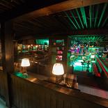 Ресторан Конь в пальто - фотография 4