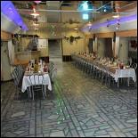 Ресторан Диалог - фотография 1
