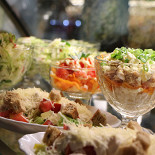 Ресторан Ежики - фотография 6