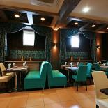 Ресторан Русь - фотография 1