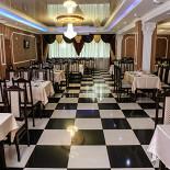 Ресторан Муш - фотография 1