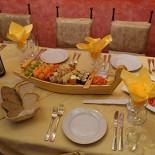 Ресторан Японская Lavka - фотография 2