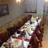 Ресторан Mi amore - фотография 2