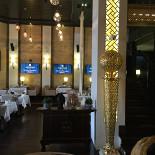 Ресторан Шарабара - фотография 3
