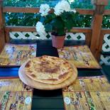 Ресторан Olio - фотография 4