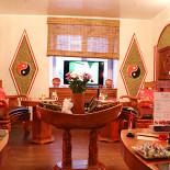 Ресторан Saigon - фотография 5