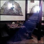 Ресторан Антакия - фотография 3