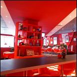 Ресторан Champs - фотография 5