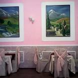 Ресторан Гусарская баллада - фотография 3