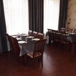 Ресторан Шашлычный двор - фотография 2