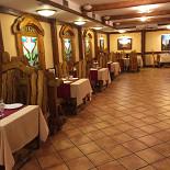 Ресторан Хинкальная - фотография 2