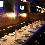 Ресторан Музпаб - фотография 3