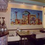 Ресторан Лаззат - фотография 5