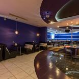 Ресторан У озера - фотография 2