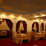 Ресторан Хазар - фотография 5