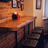 Ресторан РПБ - фотография 6