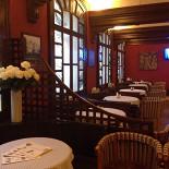 Ресторан Pub & Kebab - фотография 6