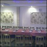Ресторан Микс - фотография 4