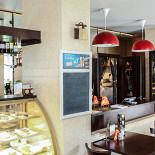 Ресторан О.К. - фотография 5