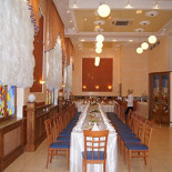 Ресторан Webstream - фотография 6