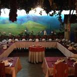 Ресторан Тамада - фотография 2