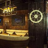 Ресторан Portland - фотография 2