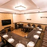 Ресторан Окский паб - фотография 5