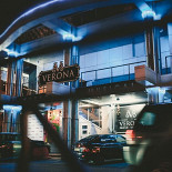 Ресторан Verona - фотография 1