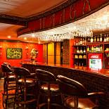 Ресторан Палех - фотография 6
