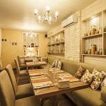 Ресторан Южное - фотография 3