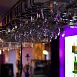 Ресторан Индиго - фотография 6