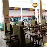 Ресторан Бамбуши - фотография 2