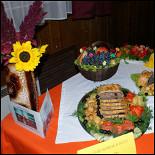 Ресторан Три тополя - фотография 1
