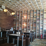 Ресторан Правда вкуса - фотография 1
