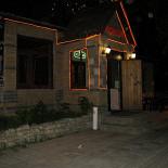 Ресторан Берлога - фотография 2