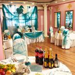 Ресторан Страдивари - фотография 6