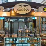 Ресторан Bleriot Café - фотография 1