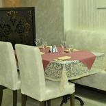 Ресторан Пересвет - фотография 5