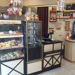 Ресторан Европейская пекарня - фотография 2