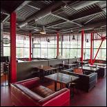 Ресторан Пивная кружка - фотография 4