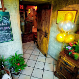 Ресторан Мацони - фотография 4