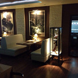 Ресторан House Mafia - фотография 3